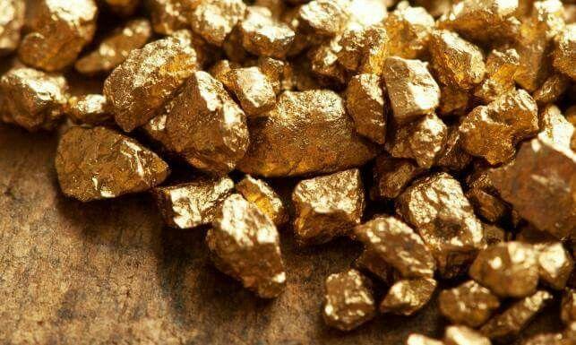Karatbars gold