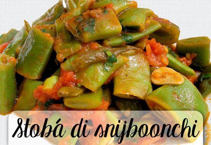 Meer dan 1000 afbeeldingen over dushi eten en drinken op mijn eiland dushi curacao op pinterest - Eiland maaltijd ...