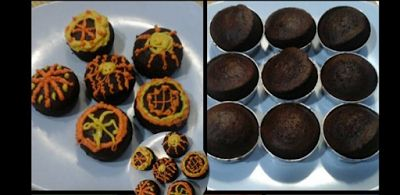 Cara Membuat Brownies Milo Praktis No Ribet