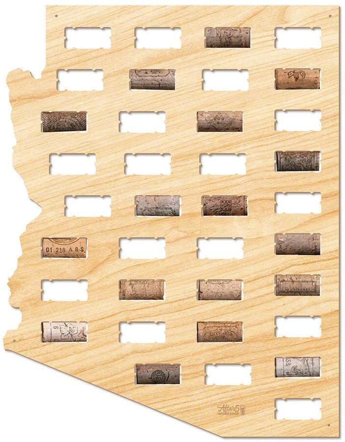 Best 25 Cork Map Ideas On Pinterest World Map Wall Map