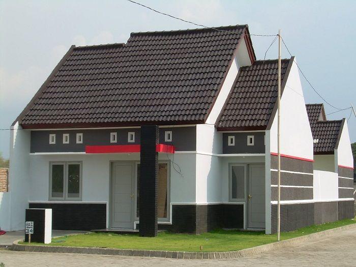 minimalist home design inspiration on hook areas