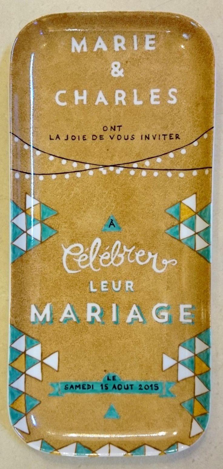 Les 27 meilleures images du tableau Cadeau de mariage original sur