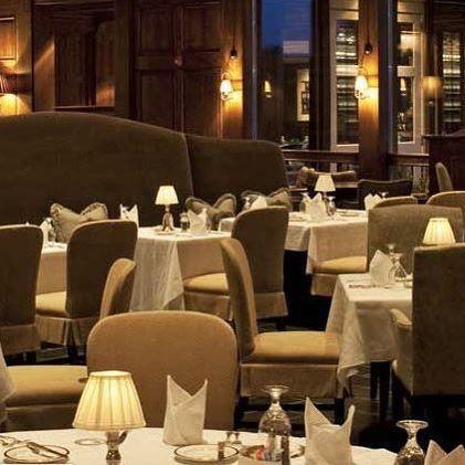 480 best Lighting images on Pinterest Restaurant lighting