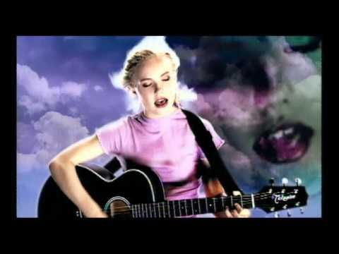 Lene Marlin - Where I'm Headed - YouTube