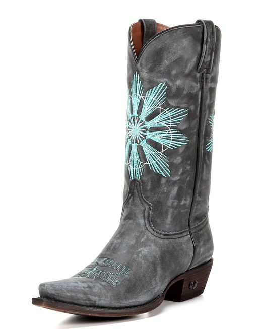 http://www.countryoutfitter.com/style/25-pairs-boots-inspired-fifty-shades-grey/?lhb=style