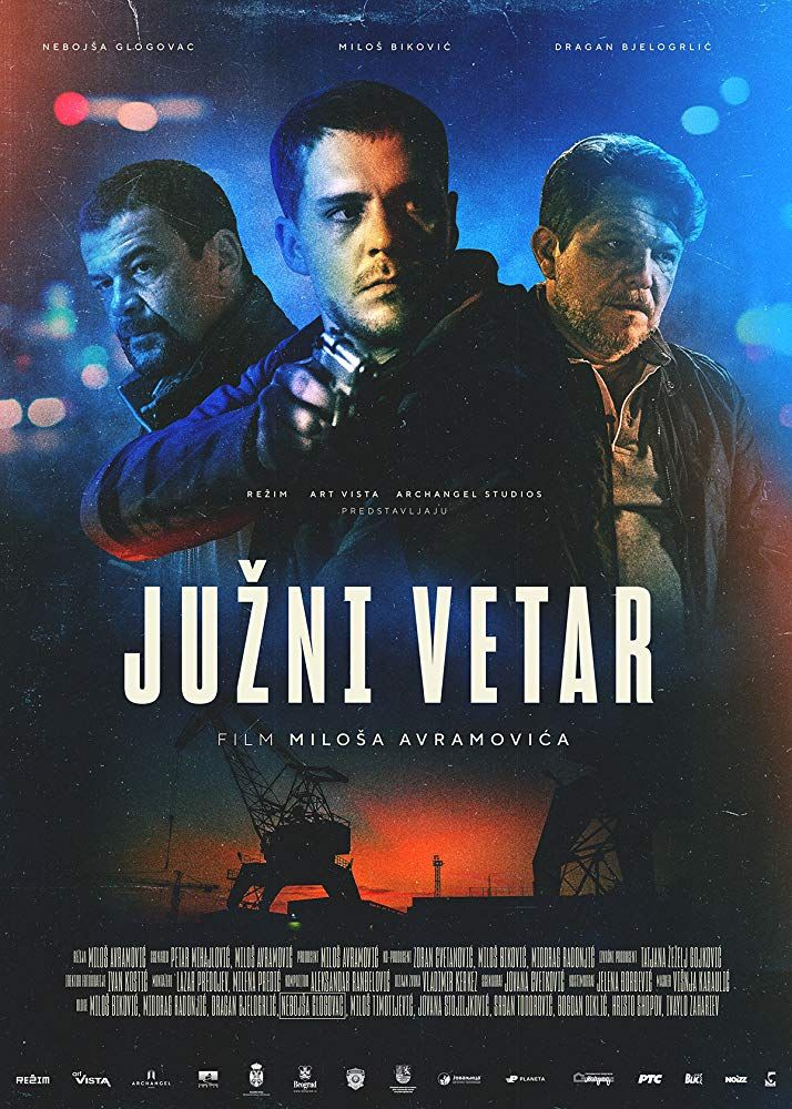 јuzni Vetar Puni Film 2018 Hd Watch Fullmovie Actionmovie Fidafullmovie Newactionmovie Actionmovie Hindimov Filme Deutsch Ganzer Film Deutsch Ganze Filme