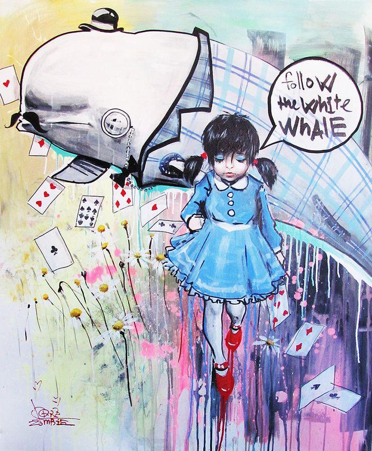 follow_the_white_whale_by_lora_zombie-d53htgw