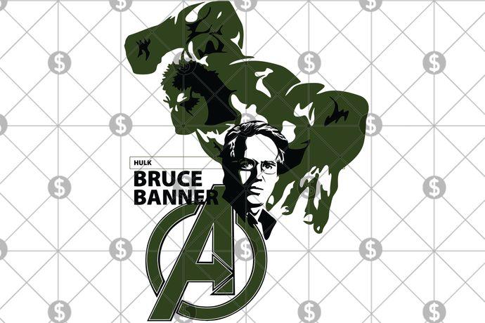 Download Marvel Avengers Endgame Svg, thanos avengers svg, avengers ...