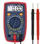 ❤◊ #Digital Multimeter Automotive Voltmeter Volt Amp Meter #Ohmmeter AC DC... On Sale Now http://ebay.to/2zRHDUO