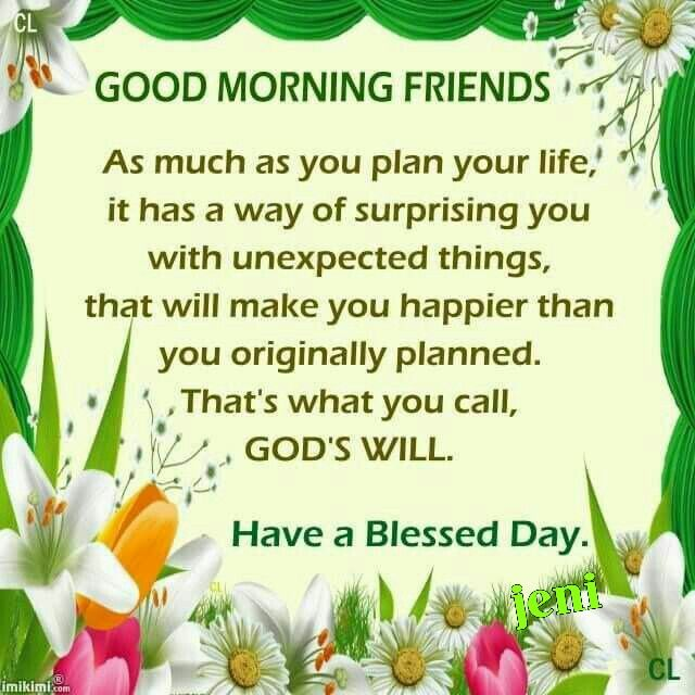Good Morning Blessings Friends : Best good morning images on pinterest quotes