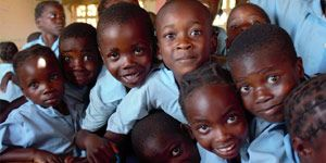 The School-to-School International is  partnered with individuals, government ministries, non-governmental organizations, private foundations, and research institutions to improve children's education. Currently, they have projects in 12 countries around the world - in Africa, Asia, the Caribbean, and the Middle East.
