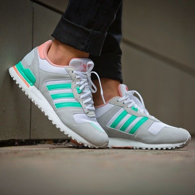 adidas zx 700 w chaussures