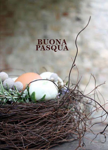 Speciale #pranzo di #Pasqua al Catullo! #Menu completo e dettagli quì: http://www.ristorantecatullo.com/pasqua-2014/ (Gradita prenotazione)