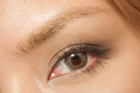 258 best FreshLook ColorBlends Colored Contacts images on ...