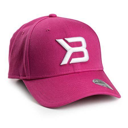 baseball caps womens amazon better bodies women cap new look nike