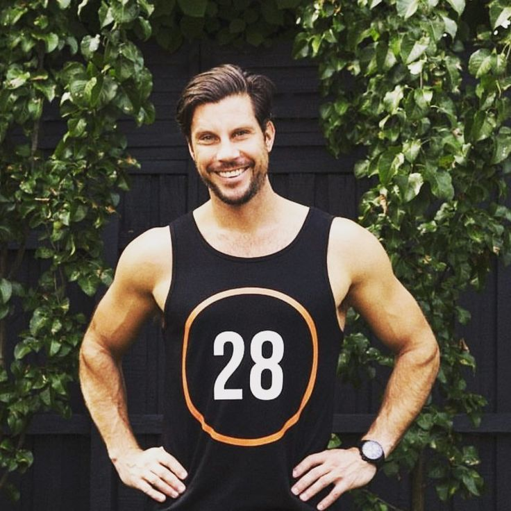 15 Diet And Nutrition Myths Debunked By Personal Trainer Sam Wood
