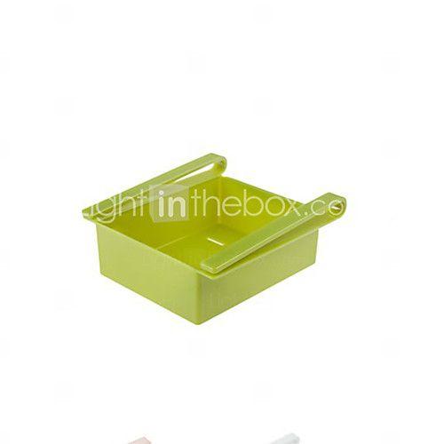 пластик Кухня организация 16.2*15.5*7 2016 - €3.91