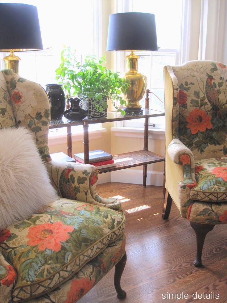 Living Rooms Furniture Arrangement And Living Room Furniture On Pinterest