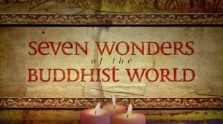 Seven Wonders of the Buddhist World [BBC] In this fascinating documentary, historian Bettany Hughes travels to the seven wonders of the Buddhist world and offers a unique insight into one of the most ancient belief systems still practised today. Buddhism began 2,500 years ago when one man had an amazing internal revelation underneath a peepul tree in India. #history