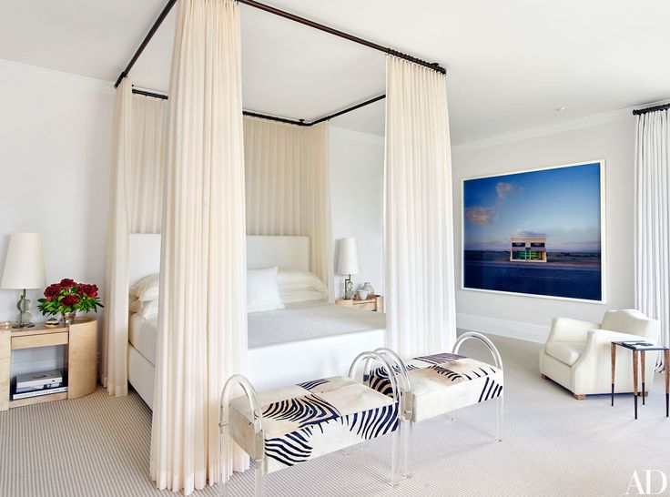 White House Master Bedroom 2016 153 best master bedroom images on pinterest | architectural digest