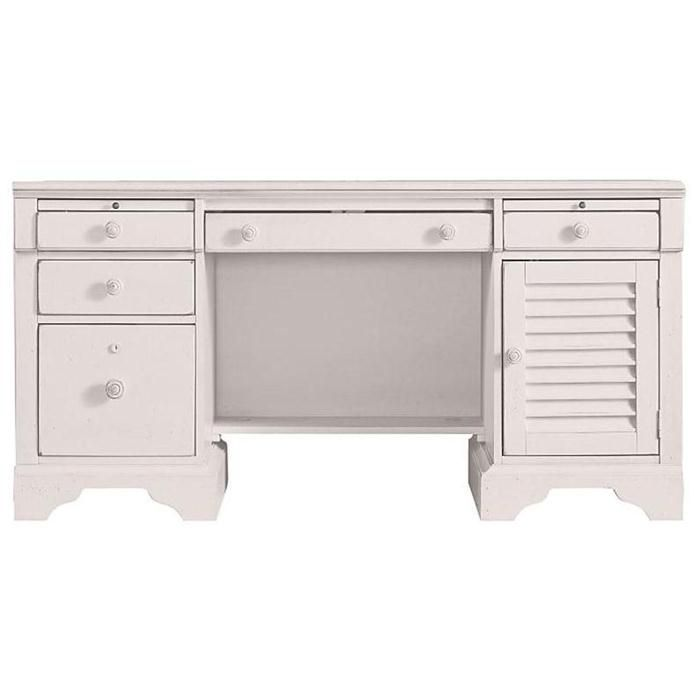 cottage style home office furniture. coastal living cottage computer file desk by stanley furniture style home office e