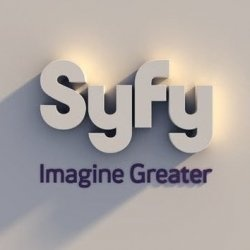 Science Fiction can lead even the most grounded mind in a winding world of what ifs and I wonders. The Syfy Channel (formerly known as Sci Fi...