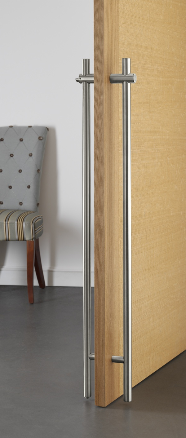 commercial door hardware. Strongar Hardware Specializes In Barn Door Hardware, Pull Handles And Accessories That Add The Perfect Combination Of Distinction Functionality. Commercial