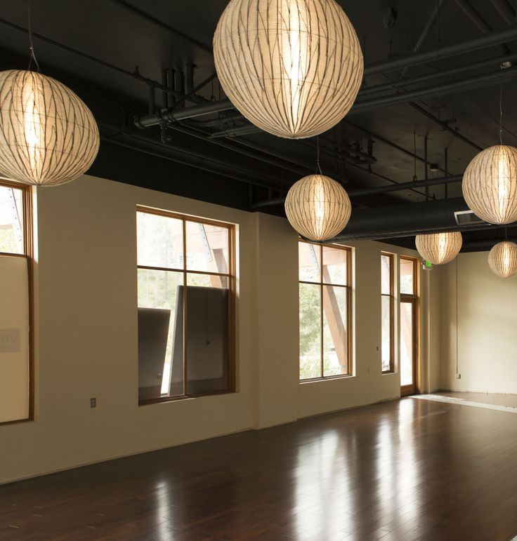 We're excited to announce our brand new Wanderlust Yoga Studio at Squaw Valley. The new facility will host a variety of classes including Hatha and Vinyassa.