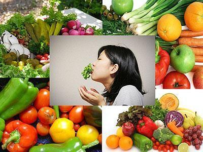 6 nguyên tắc giảm cân hiệu quả nhanh chóng - http://greenbiotech.com.vn/6-nguyen-tac-giam-can-hieu-qua-nhanh-chong/