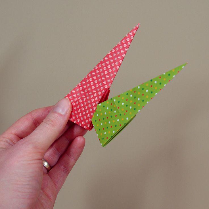 origami sterne falten faltsterne anleitung kostenlos ineinanderstecken 3 weihnachten. Black Bedroom Furniture Sets. Home Design Ideas