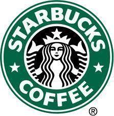 Starbucks' Caramel Cookie Bar (Twix) Frappuccino