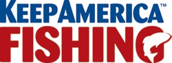 I managed this website from January 2011 through September 2011.  I added a blog feature, managed e-newsletters, e-solicitations and all advocacy action alerts for this site. An all-around management of the site and its collateral marketing materials.: Blog Feature, America Fishing, Coastal Bohemian, Fishing Stuff, Advocacy Action, 2011, Camo Kinda, Fishing Organizations, Action Alerts