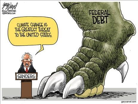 Best 25+ Recent political cartoons ideas on Pinterest