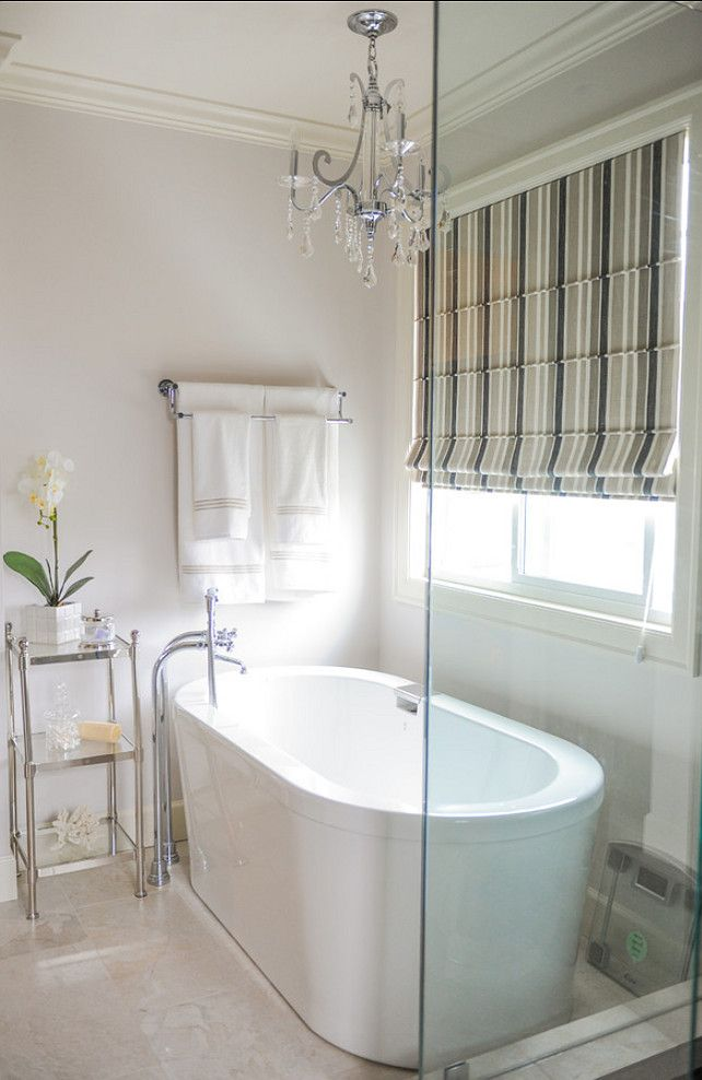 Interior design ideas an interior design luxury homes for Roman bathroom designs