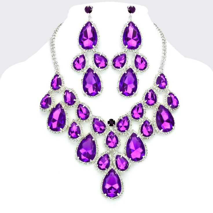 518 best Wedding Jewelry Bridal Jewelry Prom Jewelry Party