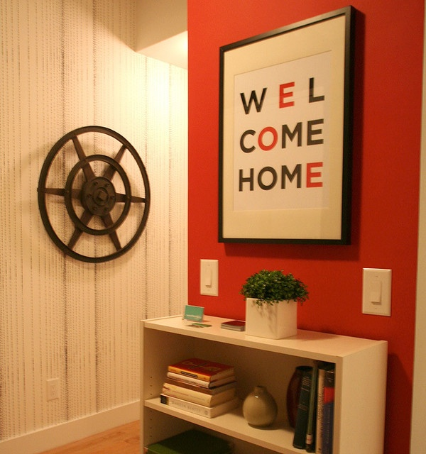 1000 Ideas About Home Design Software On Pinterest: 1000+ Ideas About Welcome Home Posters On Pinterest