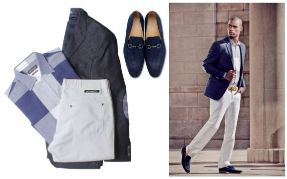 Add the finishing touches to any outfit with a smart pair of #KurtGeigerSA #mens #shoes from #Spitz