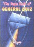 The Rupa Book of General Quiz