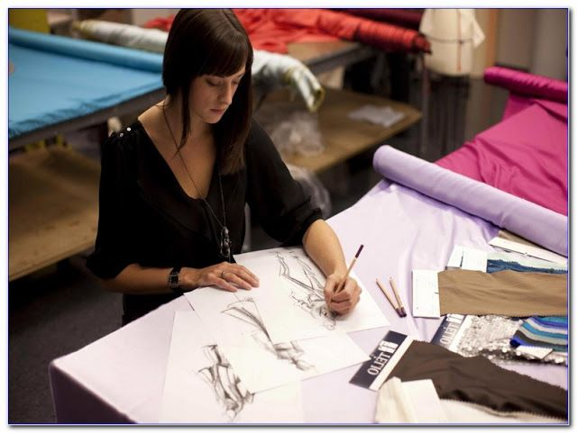 Oxford Home Study College Offers Fashion Design Courses Online Free Complete Free Fashion Design Course Fro Online Course Design Fashion Courses Online Design