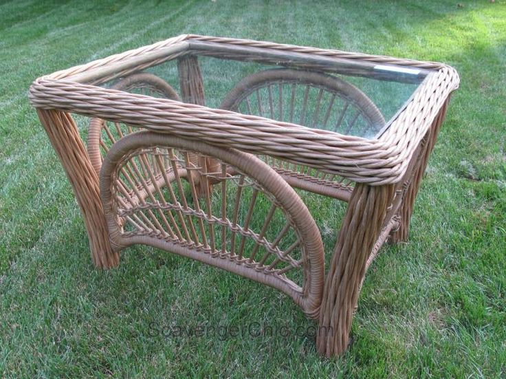 Best + Glass table top replacement ideas on Pinterest  Glass