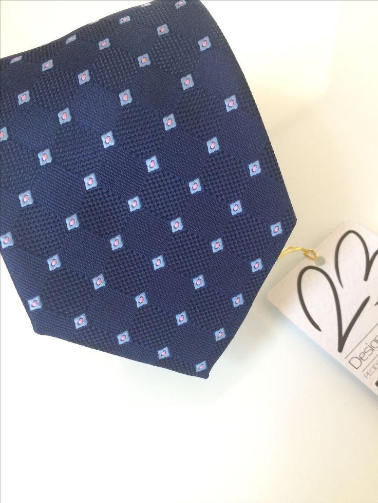 ¡Nuevo ingreso a colección! #Ref71C #SeaBlueClearBluePictures • Ancho Corbata 📏7cm • Material Polyester •💲Precio $75.000 📦Pedidos en Bogotá y todo el país 🇨🇴WhatsApp 📲+573108746187