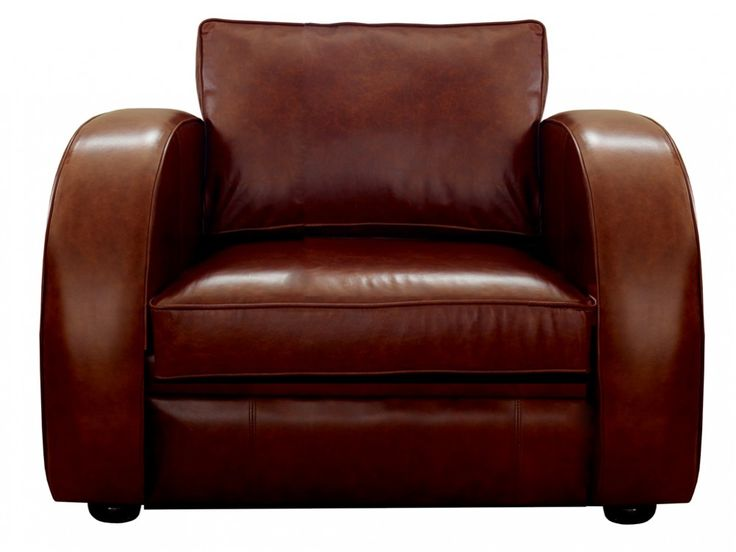 Antique Chairs Styles Antique Upholstered Chairs Styles Astoria Leather Armchair Antique Armchairs Furniture Victorian Armchairs. Antique Upholstered Chairs Styles. Types Of Sofa.