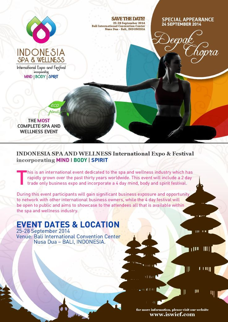 Medium Entertainers Nationally Unified- Representing Australia in Indonesia