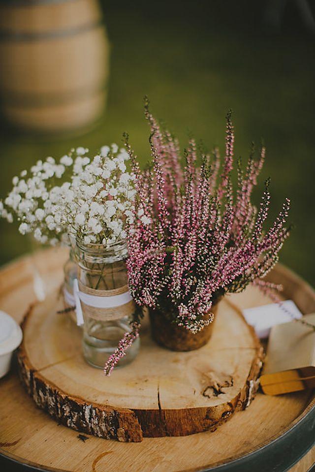 laure sagazan novia vestido rioja boda campestre bosque                                                                                                                                                                                 Más