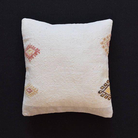 Cuscini 35x35.Cuscino Kilim Cuscino Marocchino Fodera Per Cuscino Kilim Cuscino