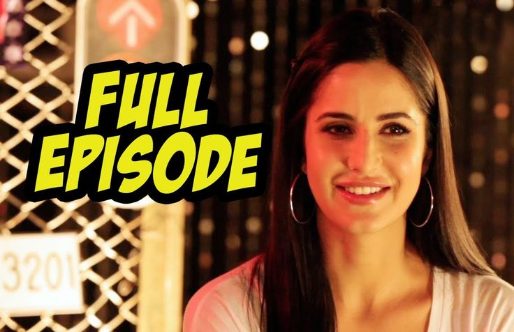 Live My Life - Katrina Kaif - Full Episode - UTVSTARS HD