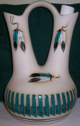 Best 25 Southwestern Vases Ideas On Pinterest Pottery
