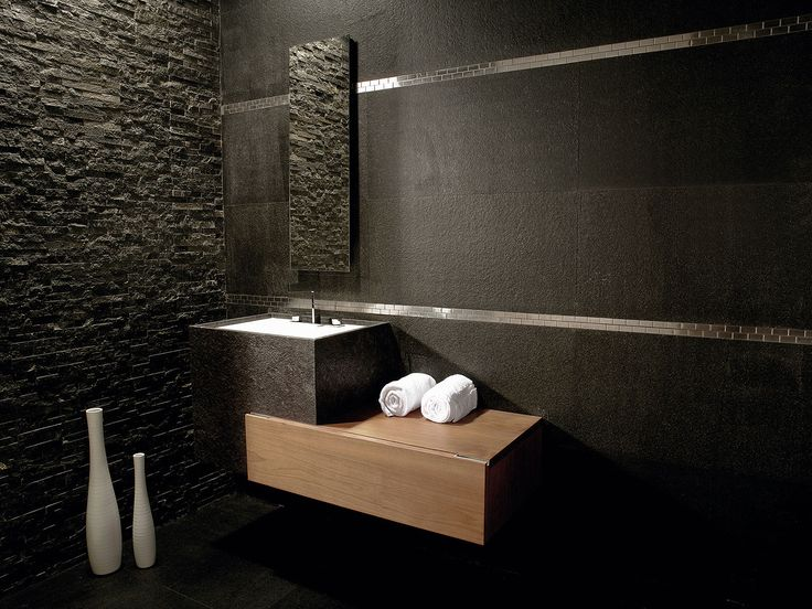 81 Best Images About Porcelanosa On Pinterest