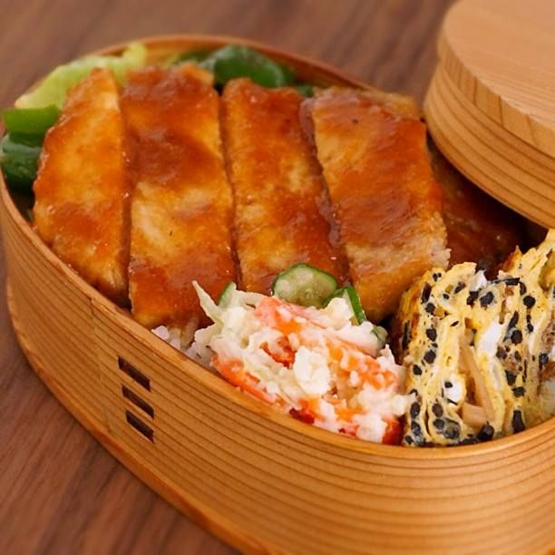 35 best images about bento on pinterest hot dogs eggs and bento box. Black Bedroom Furniture Sets. Home Design Ideas
