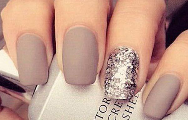 Diseños de uñas bonitas elegantes, diseños de uñas bonitas elegantes. Clic Follow,  #diseñatusuñas #nailsCLUB #uñasfinas